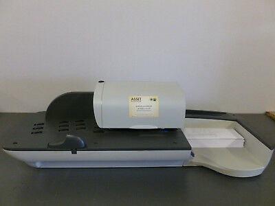 Large Fully Automatic Envelope And Letter  Sealer