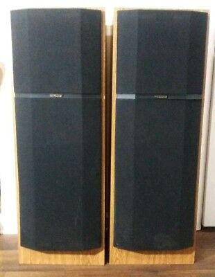 Fisher Speaker Studio-Standard STV-9535