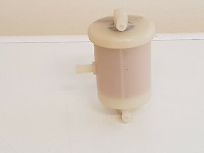 lombardini in line fuel filter, see below applications, replaces  196 3730 088