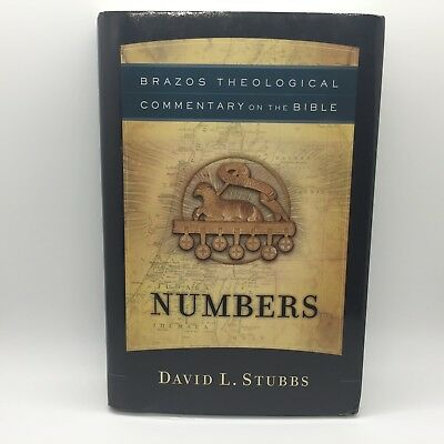 Brazos Theological Commentary On The Bible Ezekiel By Robert W