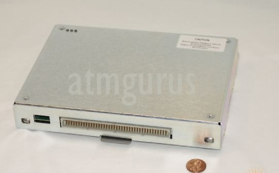"""ATM Mainboard 