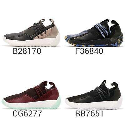 f73ab71a3bc adidas Harden LS 2 Lace II James Harden BOOST Mens Lifestyle Shoes Pick 1