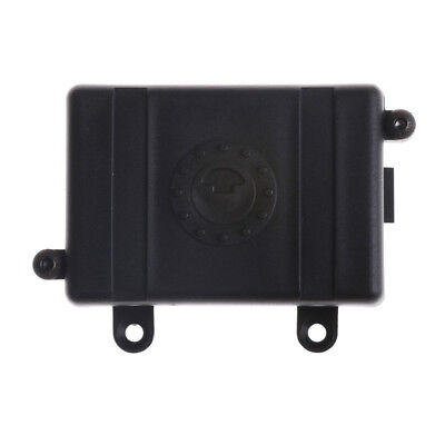 Receiver Box for 1/10 scale Axial Rock Crawler RC4WD D90 D110 D130 MRG  Dl
