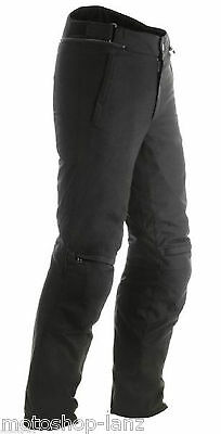 Deal Dainese Gore-Tex Trousers Textil Trousers Biker Trousers New Galvestone 98