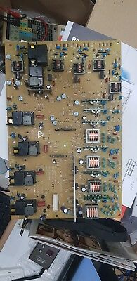 PS-HVT-380 Toshiba EStudio 3500c High Voltage Supply Board