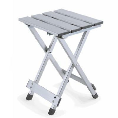Portable Folding Table In/Outdoor Picnic Party Garden Dining Camping Chair Desk