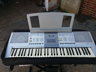 YAMAHA PSR 295 MIDI WINDOWS 7 DRIVER