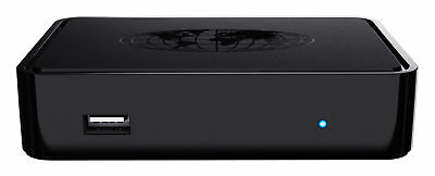 MAG 254 W1 IPTV Set-Top-Box MAG254 BUILT IN WIFI 150 MBps