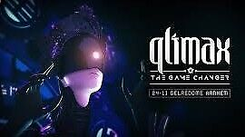 Qlimax 2018 - The Game Changer - Ticket / Tickets - Unpersonalisiert