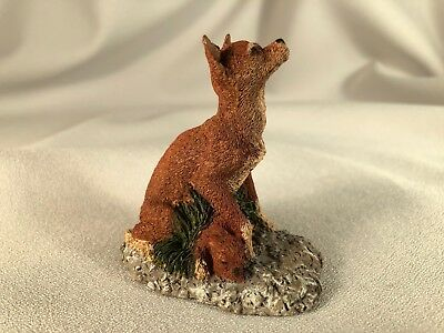 Bronze Kennel Collection By Marsha Richardson Of Chihuahua Dog And Puppy, Cute!