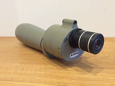 Bushnell Spacemaster 11 - D=60mm 00871 Available Worldwide