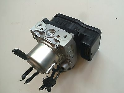 Honda CBF 1000 SC64 2010-2016 ABS Unit Pump Control Brake