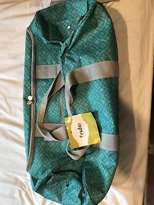 Silhouette Cameo Tote Trolley, Bag, Crafting Bag Tote Bag BNWT
