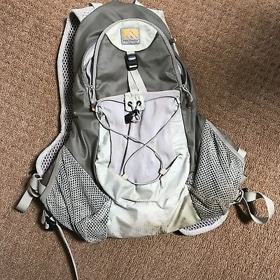 Nathan Synergy Hydration pack 5020NG