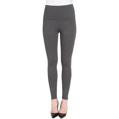 Lysse Leggings Womens Seamed Flat Front Tummy Control Yoga Pants BHFO 6476