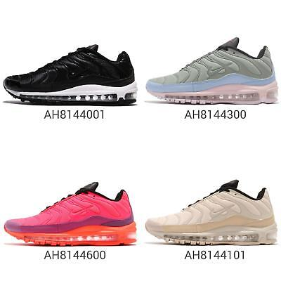 NIKE AIR MAX Plus 97 97 Plus Tune Up Hybrid Men Running