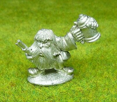ALTERNATIVE ARMIES KARL LAGERFILLED Limited AD & D Frostgrave Pre Slotta [94]