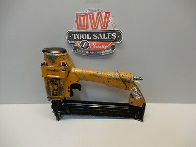 Bostitch 16 Gauge 1/2″ Crown 2″ Stapler (USED) 650S4