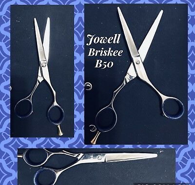 Jowell Briskee Shears. fREE Shipping