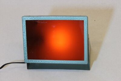 "Premier Safelight 57 (5""x7"")  Made in US (2 available)"
