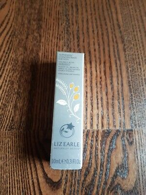 Liz Earle Superskin Concentrate for night (roll ball) 10ml Brand New and Sealed.