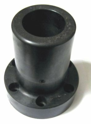16C Collet Adapter A2-5 CNC Lathe