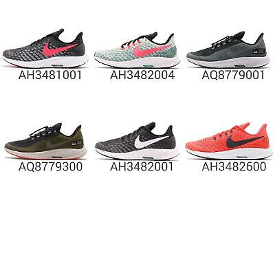 innovative design c94a4 5e730 Nike Air Zoom Pegasus 35 GS Youth Womens Running Shoes Runner Sneakers Pick  1
