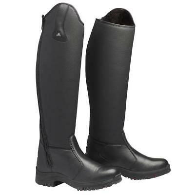 Mountain Horse Active Winter High Rider Long riding boots