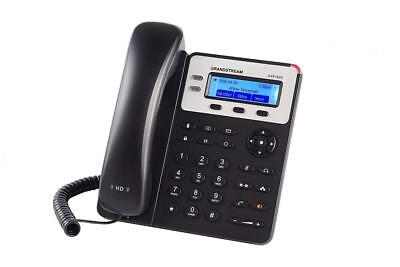 Grandstream GXP1625 Small to Medium Business HD IP Phone with POE VoIP and...