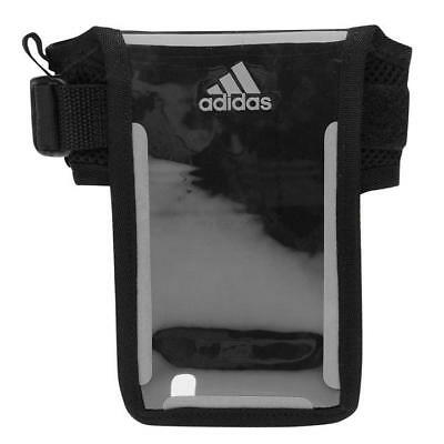 Adidas Performance Media mobile Armpocket Workouts Running Fitness Gym Armband