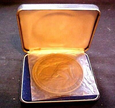 Panama-Pacific Int'l Expo Panama Canal Commemoration 75 Years 1904-1979 UNOPENED