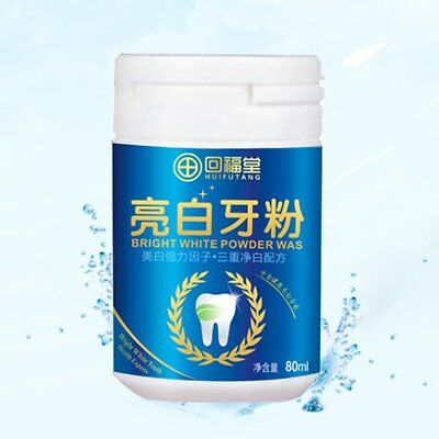 Teeth Whitening Powder Charcoal Powder Natural Activated Charcoal Teeth Powder F