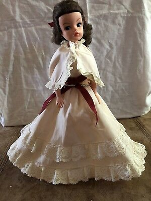 Vintage Sindy Doll With Original Clothes 'Masquerade' imprinted number 033055X
