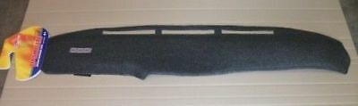 Dash Mat Grey Suit Landcruiser 60 Series 1980-1987 In Stock Ready To Post