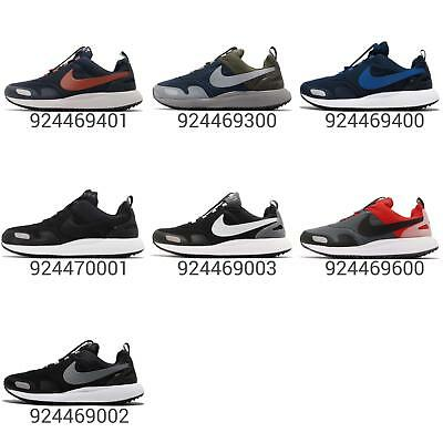 7fa76553ea895 Nike Air Pegasus A T Mens Running Shoes Retro Vintage Style Sneakers Pick 1