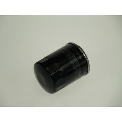 Engine Oil Filter Service Replacement Spare - Fram PH5317