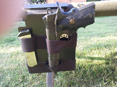 """Camping Cot    Military Cot    Storage Device  """"Versitale"""""""