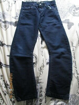 Boys Jeans, Age 9-10 years. Arc Leg, Fab condition. Worn once.