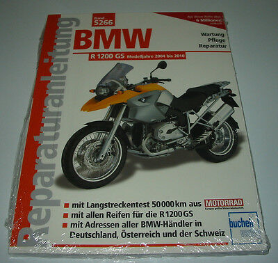 reparaturanleitung bmw r 26 r 27 deutsch englisch. Black Bedroom Furniture Sets. Home Design Ideas