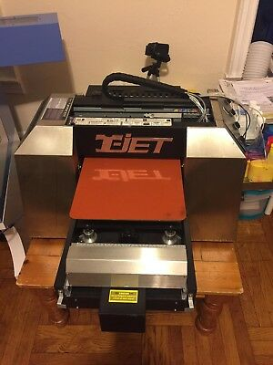 T-Jet-3-Refubished-DTG-Printer-Direct-To-Garment-T-Shirt-Textile-Printer