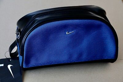 1b6e2fe762f8 NIKE MEN S TOILETRY Travel Bag Selected Color New NWT  45 -  26.99 ...
