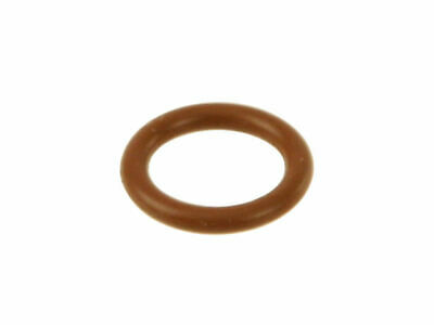 For 1996-2003 Chevrolet Tahoe Fuel Filter Seal AC Delco 18773MM 1997 1998 1999