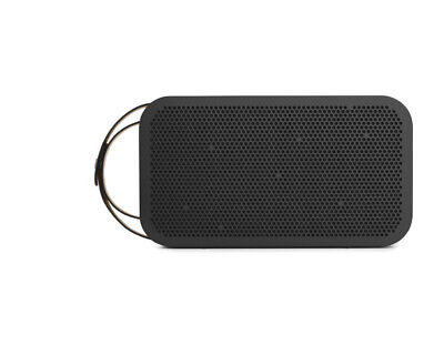B&O PLAY Beoplay A2 Active Anthrazit Bluetooth Austeller/OVP