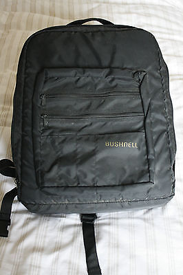 Bushnell Spacemaster Backpack (no 'scope!)