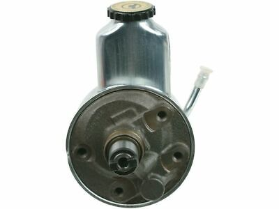 A1 REMFG INC 96-511 Power Steering Pump