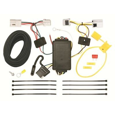 subaru tribeca trailer wiring harness wiring diagramsubaru tribeca trailer wiring harness