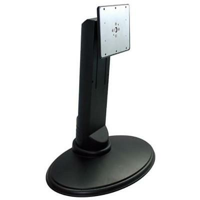 """Brateck Free Standing Single LCD Monitor Stand from 13""""-27"""""""