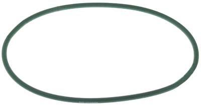 Round Belts Material Thickness 4mm Length 435mm Ø 4mm