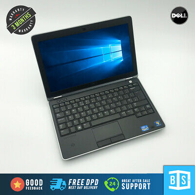 win a free laptop uk