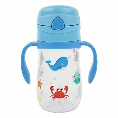 NEW SunnyLife Kids Sippy Cup - Under the Sea